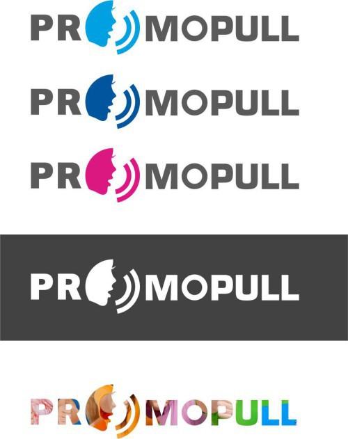 logo_promo